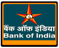 Bank of India in Salem