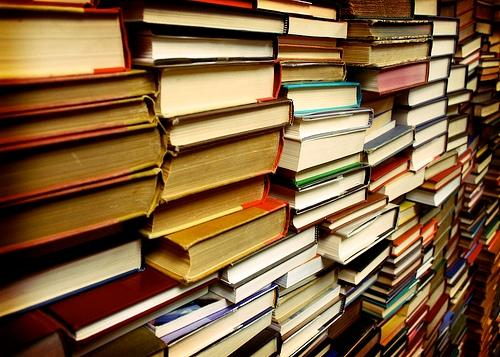 Book Stores in Thanesar