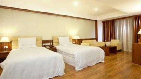 budget hotels in bangalore