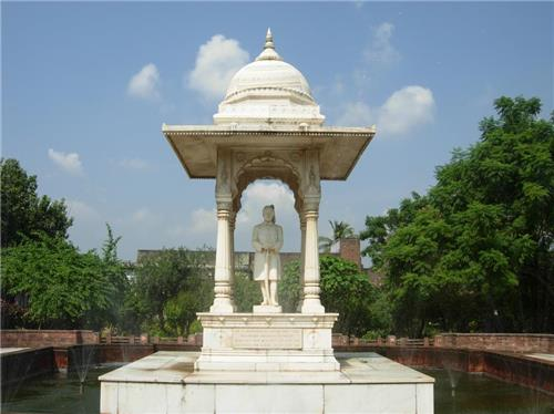 Things to do in Buxar
