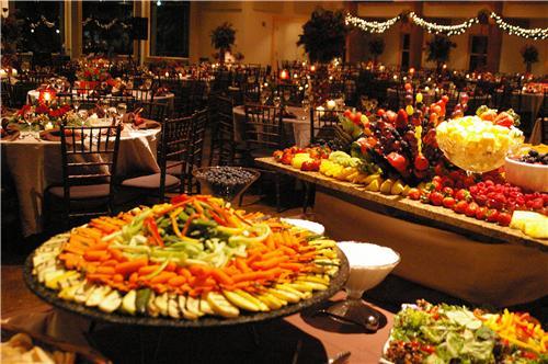 Catering in Siliguri