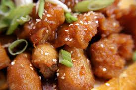 Chinese Restaurants in Salem