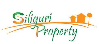 Companies in Siliguri