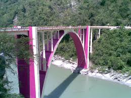 Places of Intrests in Siliguri