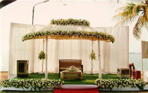 Event Planners in Bengaluru