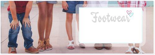 Footwear Stores in Buxar