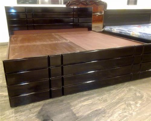 Furniture Shops in Dewas