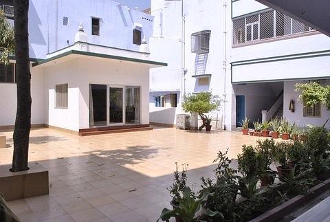 Best Guest Houses in Vrindavan