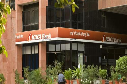 ICICI Bank Branches in Salem