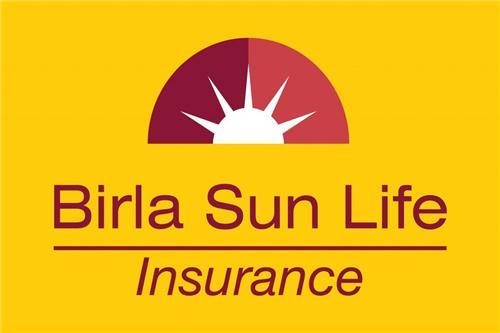 Insurance Companies in Thanesar