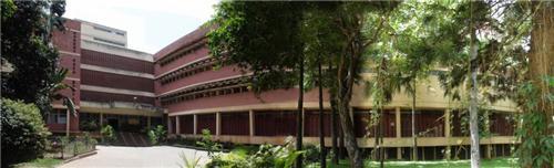 St. John's Hospital Bangalore