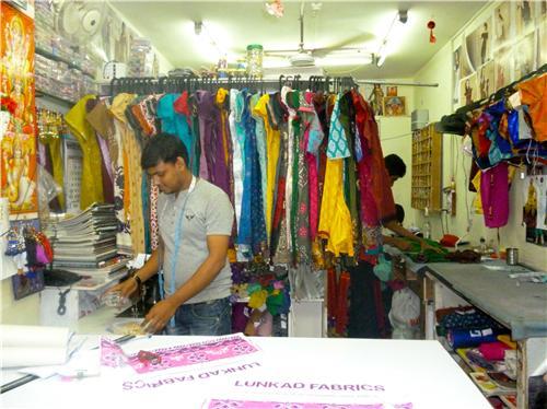 Tailors in Siliguri