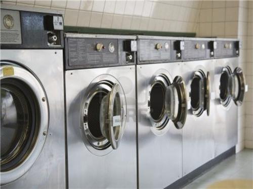 laundry in bangalore