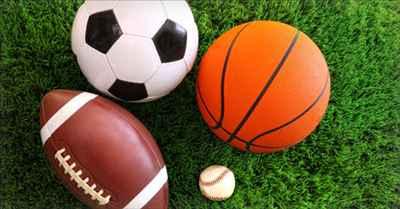 Sports in Buxar
