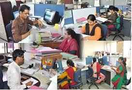 Utilities and Services in Ernakulam