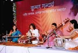 Culture of Dewas
