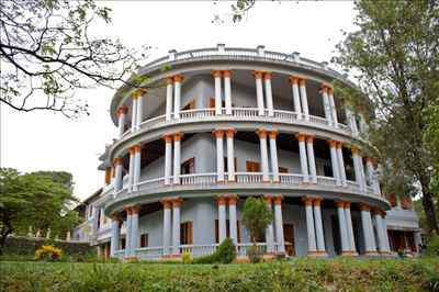 Places to visit in Ernakulam
