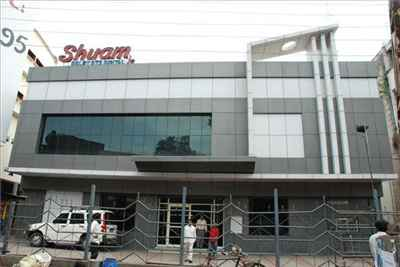 Entertainment and Nightlife in Nanded