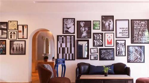 Mr. Bean's Home Cafe