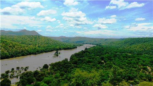 Top Offbeat tourist spots in and around Bengaluru