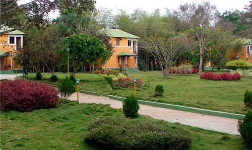 Best offbeat destinations near Bengaluru