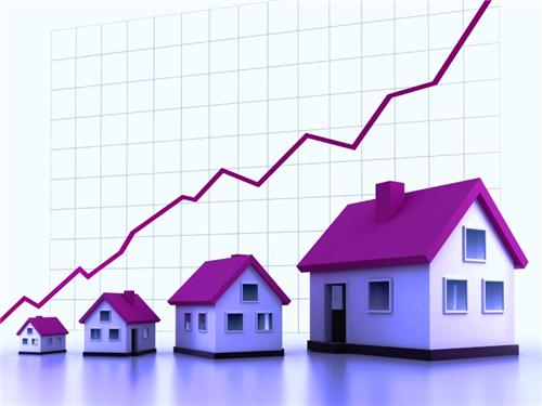 Property Dealers in Thanesar