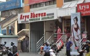 Pure Vegetarian Restaurants t in Ernakulam