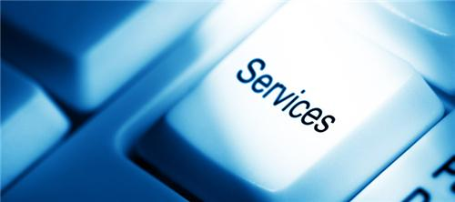 Services in Thanesar