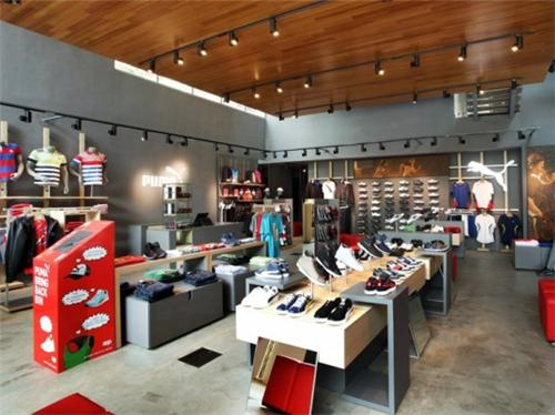 Sport Shops in Bangalore