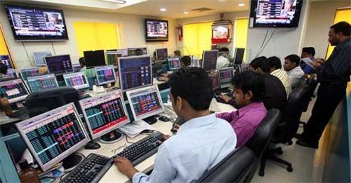 Bangalore Stock Exchange