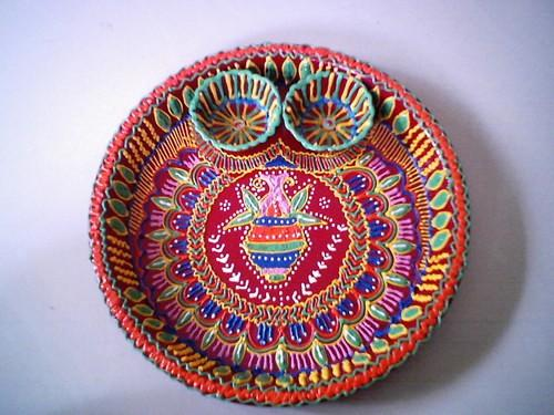 Festivals in Thanesar