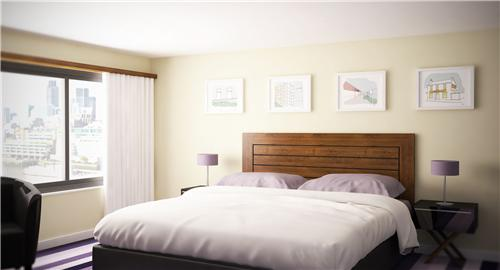 Hotels in Thanesar