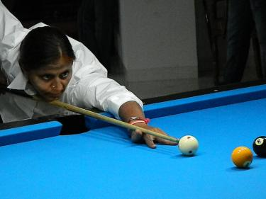 Bengaluru Specials