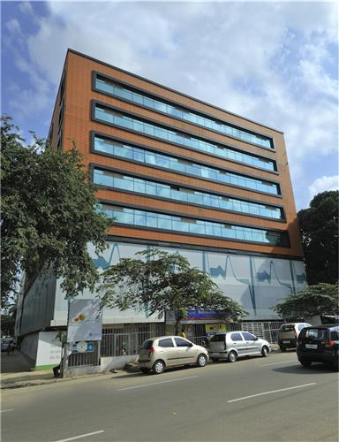 Super specialty Vikram Hospital in Bangalore
