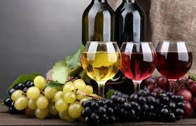 Wine Shops in Salem