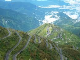 Siliguri- Gateway to Famous Destinations