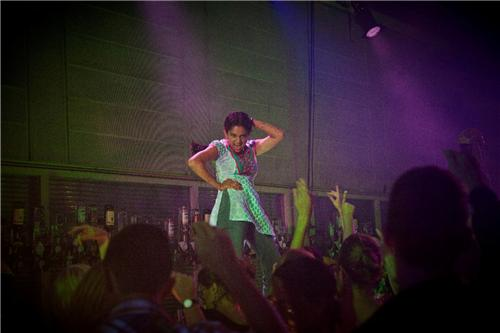 Clubs and Bars in Coimbatore