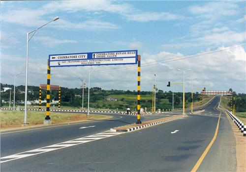 Offbeat things to do in Coimbatore Highway