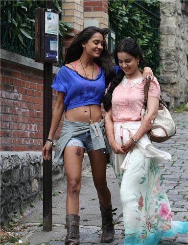 Friendly Walks in Coimbatore