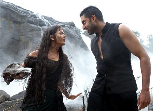 Movies shot near Coimbatore