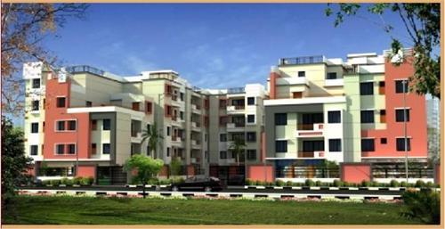 Real Estate Agent in Cuddalore