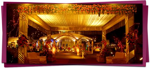 Banquet Halls in Kadapa
