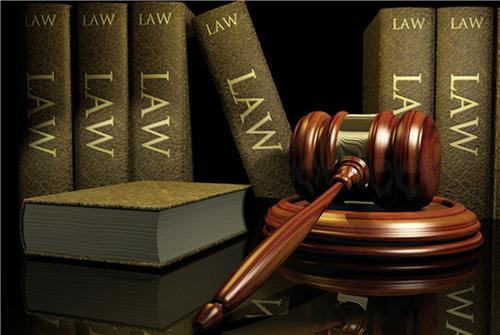 Legal Consultants in Kadapa