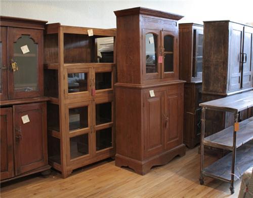 Furniture Shops in Cuttack