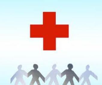 Charitable Organisations in Daman