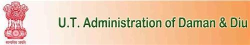 Administration in Diu