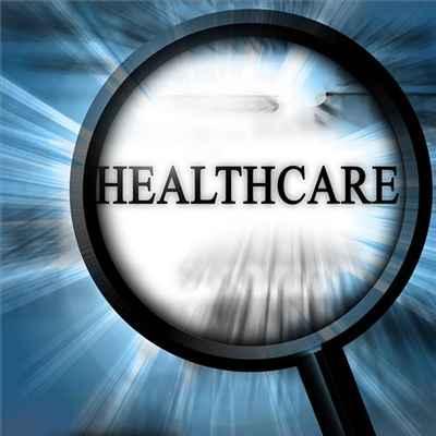 Health in Diu