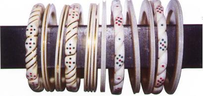 Handicrafts in Diu