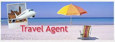 Travel Agencies in Diu