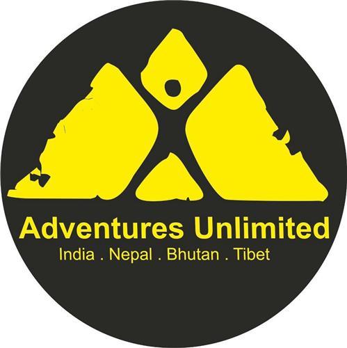 Adventure Unlimited Tour Operator in Darjeeling